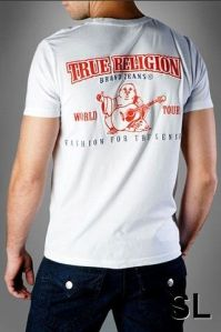 True religion in Turkey and elsewhere