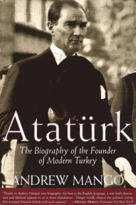 What Makes Turkey Different? – and why Turks love Atatürk