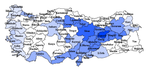 Alevis in Turkey – Is reconciliation possible?