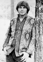 Joe South - Walk a Mile in My Shoes