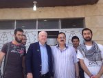 mccain-syria-rebels