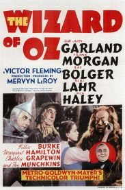 The film appeared in 1939 - A fable for the Great Depression