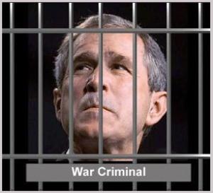 bush_war_criminal