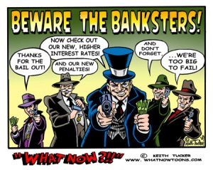 1beware-bankers-what-now
