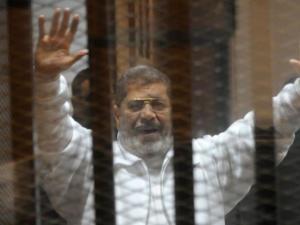 Restoring democracy to Egypt, American-style
