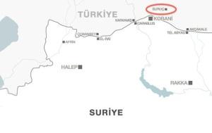 kobani-nerede (2)(1)