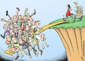 inequality crtn