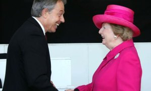 tony-blair-and-margaret-thatcher