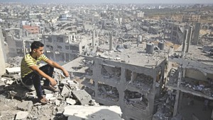 palestine-rubble_1