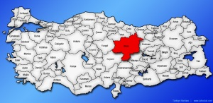 sivas_turkiye_haritasinda_yeri_nerede