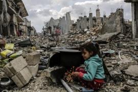 TOPSHOTS-SYRIA-CONFLICT-KOBANE-JIHADISTS