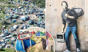 Banksy-Steve-Jobs