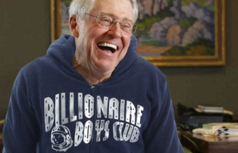 Charles_Koch_Billionaire_Boys_Club-1