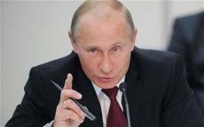 Vladimir-Putin-_2056186c