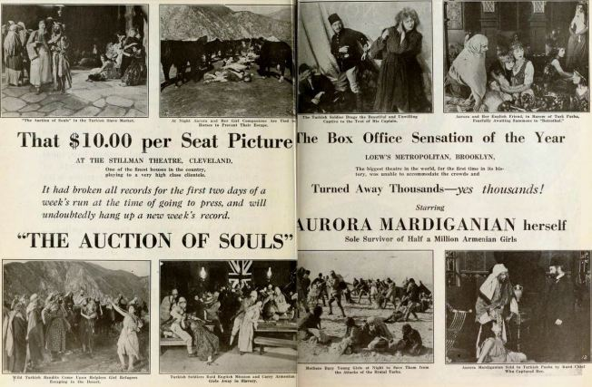 Auction_of_Souls_(1919)_-_Ad_7