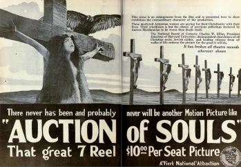 Auction_of_Souls_(1919)_-_Ad_8