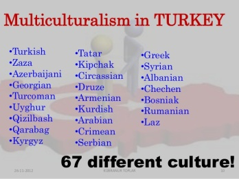 multiculturalism-living-with-diversity-in-turkey-10-638