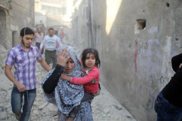 State-Dept-dismisses-accusation-from-Russia-that-US-warplanes-bombed-Aleppo