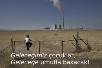 cocuk-parklari-text