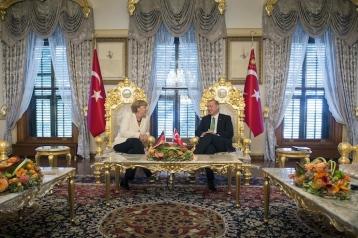 erdogan-merkel1