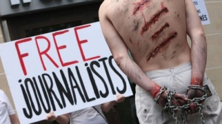 Freedom-of-the-press-protest-via-AFP