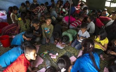nepal-children-story_647_040416054440