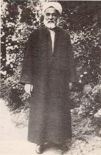 Tunuslu Şeyh Muhammed Zafir