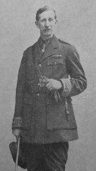 François_Georges-Picot
