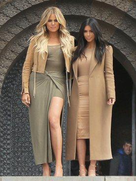 kim-kardashian-3-600x800