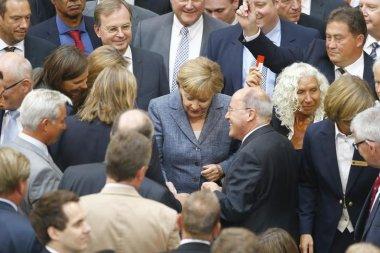 german-lawmakers-risk-erdogan-ire-with-armenia-genocide-vote