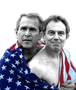 bush_blair_poster_blank
