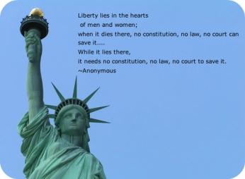 quotes+freedom+(17)