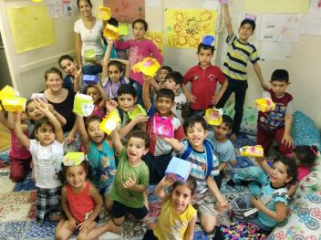 turkish-coalition-of-american-syrian-refugee-campaign-update-01