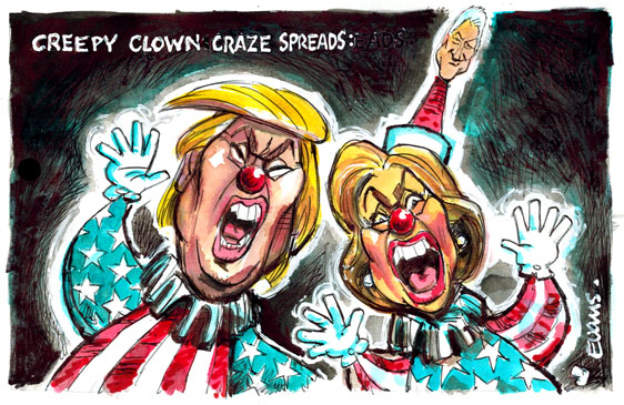 10122016-creepy-clown-craze-spreads-1