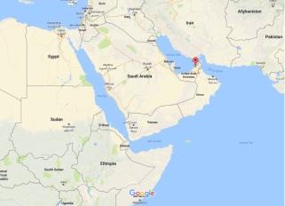 dubai-google-maps