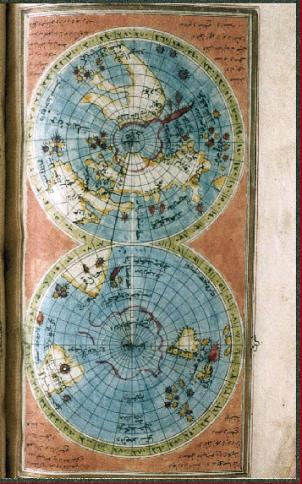 world-map-ismail-hakki-erzurumi-1756