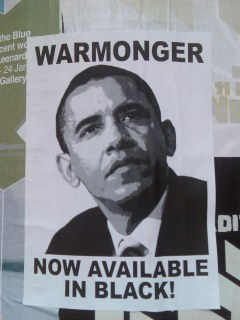 obama-warmonger-jamesfaction-flickr