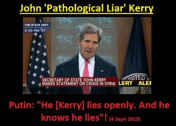john_kerry_pathological_liar_over_syria
