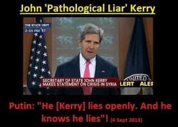 john_kerry_pathological_liar_over_syria