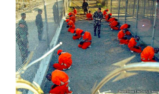 web15-feature-gitmo-prisoners-580x345
