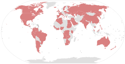 countries_implicated_in_the_panama_papers-svg