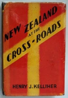 nz-xroads