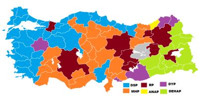 1999_genel_seçimleri_iller