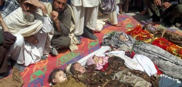 afghan-civilians-killed-wounded