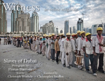 slaves_of_dubia_cover