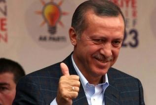 recep-tayyip-erdogan-in-nurlu-yuzu_624428