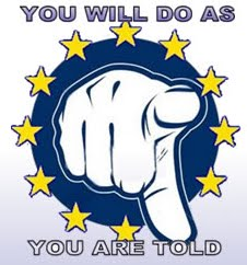 No2EU-do-as-you-are-told