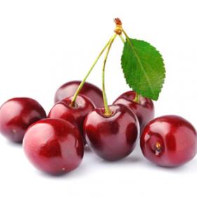 arome-cerise-noire-pa-black-cherry-flavor