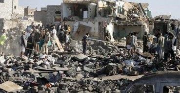 bombing-yemen