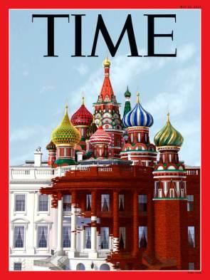 russia-cover-final
